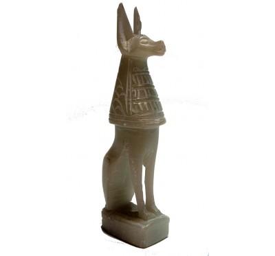 Kipec Anubis