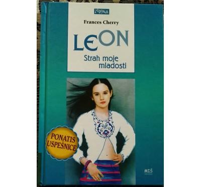 Leon, strah moje mladosti